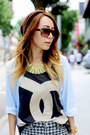 Jeffrey-campbell-boots-unknown-hat-unknown-shirt-upperclass-shirt
