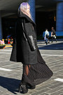 Black-jacquard-jeffrey-campbell-boots-black-wool-leather-cres-e-dim-coat