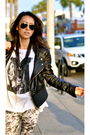 Modern-vintage-boots-tomimito-leggings-miss-sixty-jacket