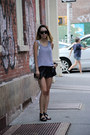 White-ps-backpack-proenza-schouler-bag-black-leather-rag-bone-shorts