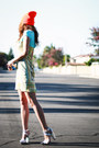 Silver-jeffrey-campbell-shoes-sky-blue-eva-franco-dress