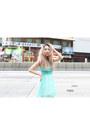 Aquamarine-lace-yuna-yang-dress-white-clear-wedge-jeffrey-campbell-heels