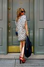 Marc-jacobs-dress-lanvin-shoes-givenchy-bag-lanvin-bracelet-mesi-jilly-a