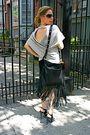 Alexander-wang-sweater-pamela-love-necklace-proenza-schouler-skirt-nichola