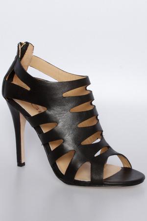 Zigi Shoes shoes - Zigi Shoes shoes - Zigi Shoes shoes