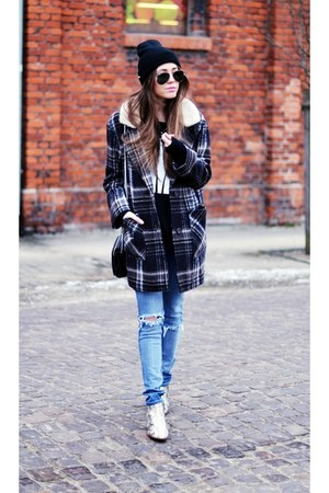 Marks &amp; Spencer coat