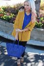 Knitted-love-culture-sweater-black-victorias-secret-leggings-blue-celine-bag