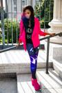 Urbanog-leggings-luluscom-blazer-tillys-top