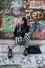 Black-cobweb-creepers-persunmall-shoes-black-vateno-sweater