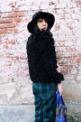 Black-eastclothes-boots-black-fluffy-jollychic-coat