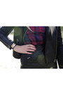 Black-sheinside-jacket-black-sheinside-skirt-ruby-red-sheinside-blouse
