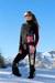 schoeller Katerina Lankova jacket