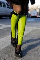STEEs LETAS Leggings