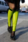 Stee-letas-leggings
