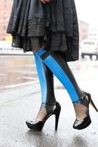 Stee-letas-leggings