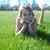 Katie_Lea