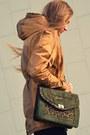 Black-zara-boots-tawny-bershka-jacket
