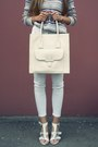 Ivory-h-m-jeans-cream-oasis-sweater