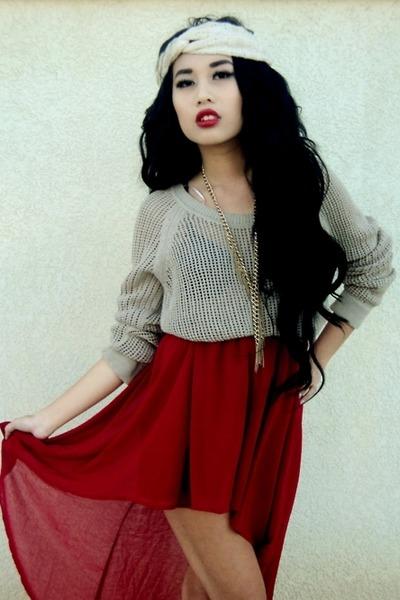 Forever-21-skirt_400