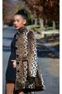 Truworths-coat-forever-new-bag-versace-sunglasses-bebe-heels