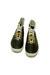 charcoal gray Keds shoes