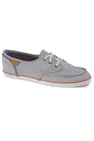 Keds sneakers