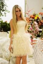 Mdressy dress