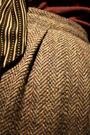 Purple-anne-taylor-loft-sale-sweater-blue-vintage-blouse-black-target-tie-