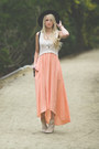 Anthropologie-dress