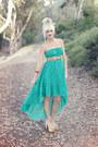 Free-people-dress-jeffrey-campbell-heels