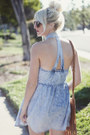 Brown-linea-pelle-bag-light-blue-pacsun-dress-brown-jeffrey-campbell-heels