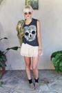 Dolce-vita-shoes-asos-socks-asos-sunglasses-free-people-skirt