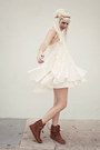 Eggshell-free-people-dress