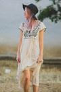 Free-people-dress
