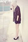 Clubcouture-jumper-nine-west-heels-urban-outfitters-blouse