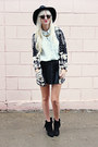 Black-sam-edelman-boots-black-pacsun-sweater
