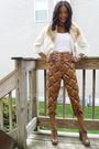 Vintage-jacket-h-m-t-shirt-thrifted-pants-jessica-simpson-shoes-h-m-belt