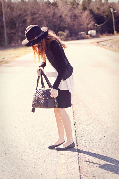 Forever21 hat - theIT bag