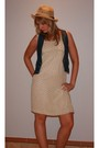 Unknown-dress-mr-price-vest-meltz-hat