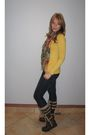 Melts-top-kelso-jeans-mr-price-scarf-luella-shoes
