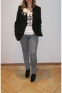 White-elle-t-shirt-gray-mr-price-jeans-black-oasis-blazer-black-mr-price-s