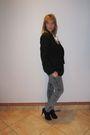 White-elle-t-shirt-gray-mr-price-jeans-black-oasis-blazer-black-mr-price-s