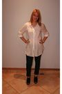 Excite-blouse-kelso-leggings-project-shoes