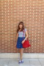 Pepaloves-bag-modcloth-top-h-m-skirt