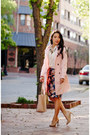 Light-pink-trench-mart-of-china-coat-ivory-the-limited-shirt