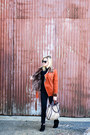 Black-isabel-marant-boots-tawny-sheinside-coat-black-chanel-sunglasses