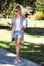 Camel-h-m-jacket-heather-gray-ms-littles-bag-bag-blue-target-shorts