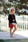 31-phillip-lim-bag-somedays-lovin-shorts-see-blair-necklace