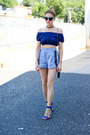 Navy-chanel-bag-navy-ettika-necklace-navy-asos-top-navy-dollhouse-heels