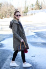 Army-green-treasure-and-bond-coat-army-green-louis-vuitton-bag